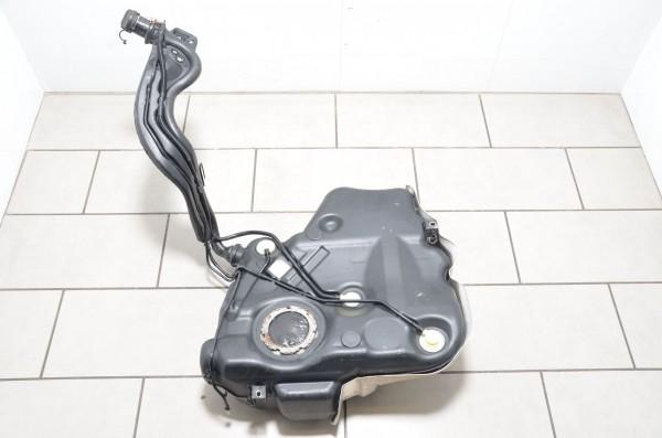 Tank Kraftstoffbehälter Kraftstofftank Benzin VW Golf 5 1K Golf 6 5K 1K0201085Q