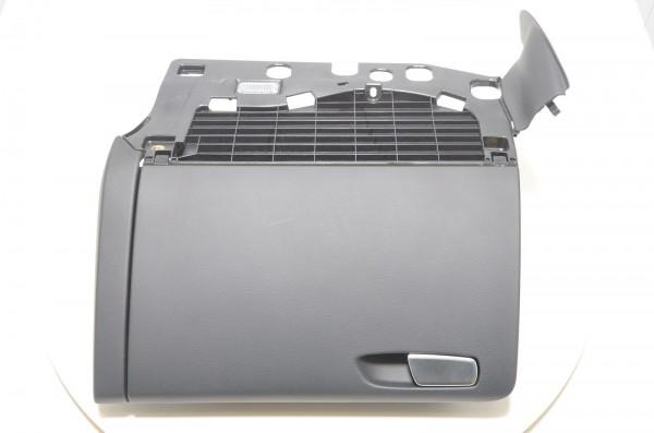 Handschuhfach Ablagefach Handschuhkasten schwarz Audi A4 8K A5 8T 8K1857035