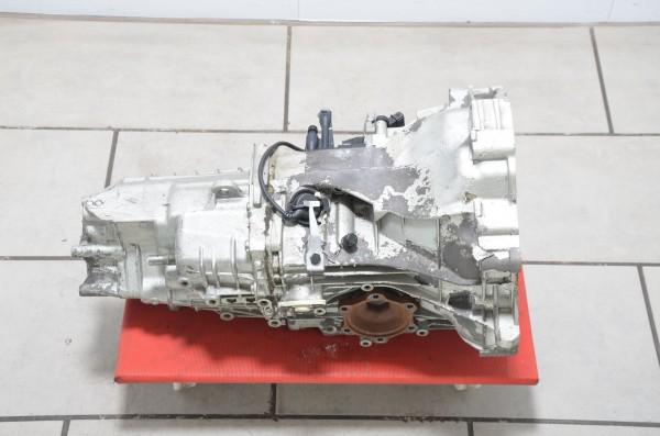 Schaltgetriebe 5 Gang Getriebe GBS 3.0 V6 218 PS 220 PS Audi A4 8E 8H B6 105 tkm
