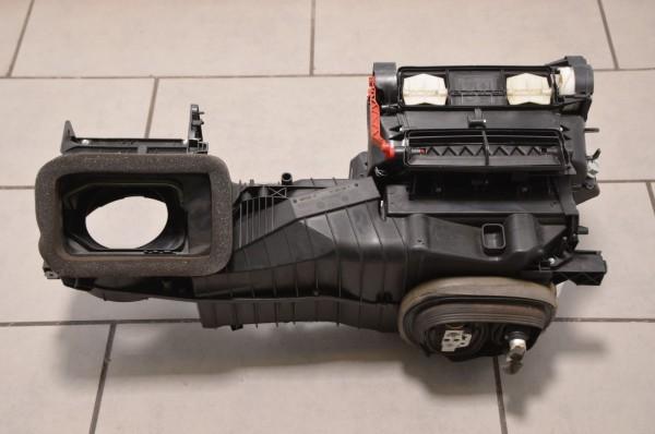 Gebläsekasten Klimakasten manuelle Klimaanlage Seat Altea Toledo 5P Leon 1P