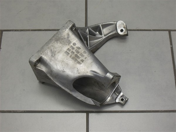 Getriebehalter Getriebestütze 1.8T 1.9TDI VW Sharan Seat Alhambra 7M 7M0199207L