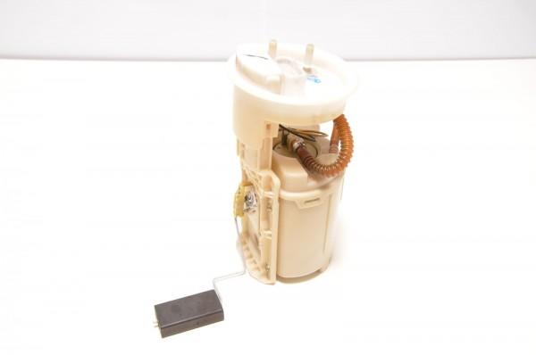 Kraftstoffpumpe Benzinpumpe Audi A3 8L TT 8N Seat Leon Cupra 1M 1.8T 8L0919051B