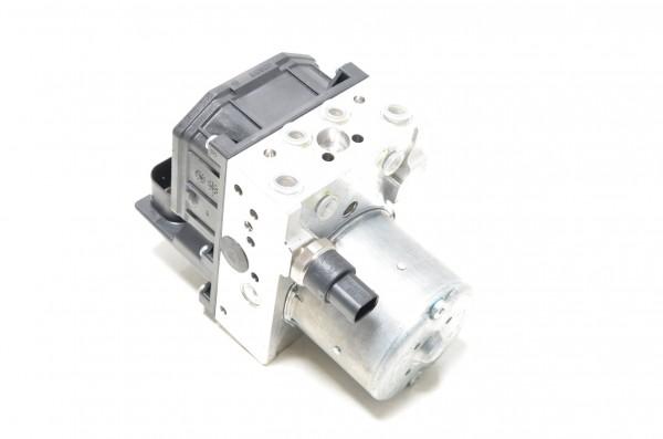 ABS PSM Hydraulikblock Pumpe Porsche Boxster 986 Hydroaggregat 98635595544