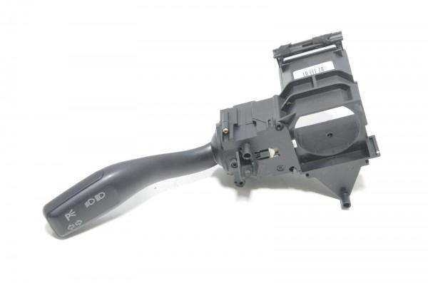 Lenkstockschalter Blinkerschalter Schalter links Audi A4 8E 8H B6 8E0953513A