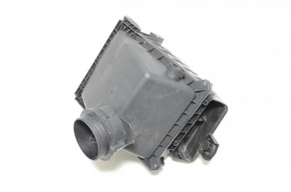 Luftfilterkasten Luftfiltergehäuse 3.2 FSI V6 Audi A4 8E 8H B7 06E133837D