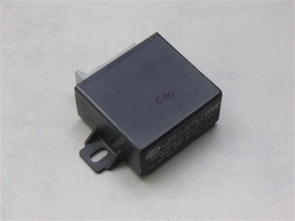 Steuergerät Memory PSPV Audi 100 A6 C4 4B A8 D2 V8 D11 4A0907445A