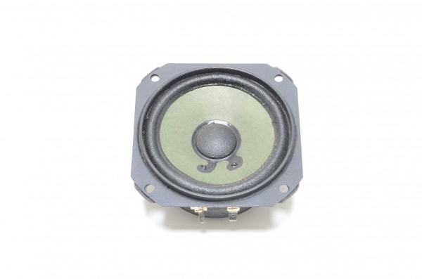 Lautsprecher Bose Soundsystem Box Audi A8 S8 D2 TT Roadster 8N 4D0035411A