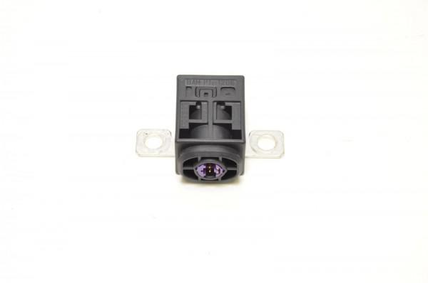 Batterieüberlastungsschutz Zentralabsicherung Audi A3 8P A6 4F Q7 4L 4F0915519