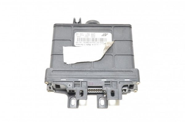 Steuergerät Automatikgetriebe Getriebe Seat Alhambra 7V VW Sharan 7M 099927733AB