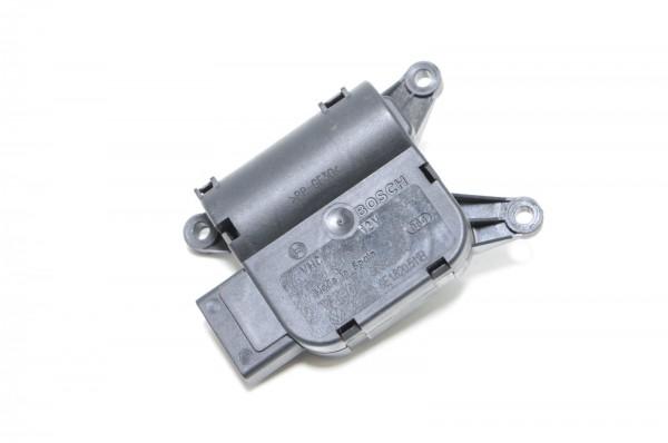 Stellmotor Defrostklappe Klimaanlage V107 Audi A4 S4 8E Seat Exeo 3R 8E1820511B