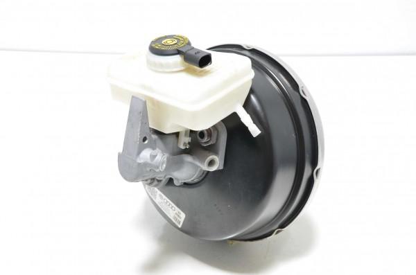Bremskraftverstärker Hauptbremszylinder HBZ Audi A4 8K A5 8T 8F 8K0612103N