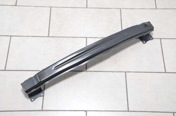 Seat Leon 5F Querträger Verstärkung Stoßstange Stoßfänger hinten 5F9807305