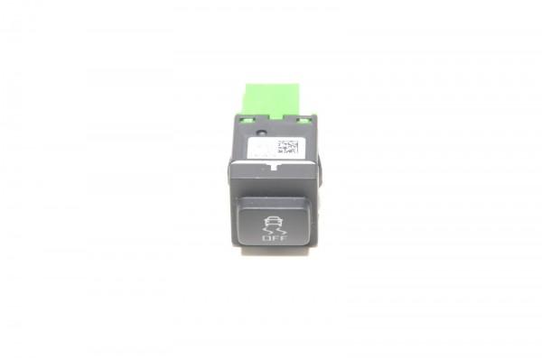 ESP Taster Schalter Drucktaster Skoda Fabia 5J Roomster 5J 5J0927134D