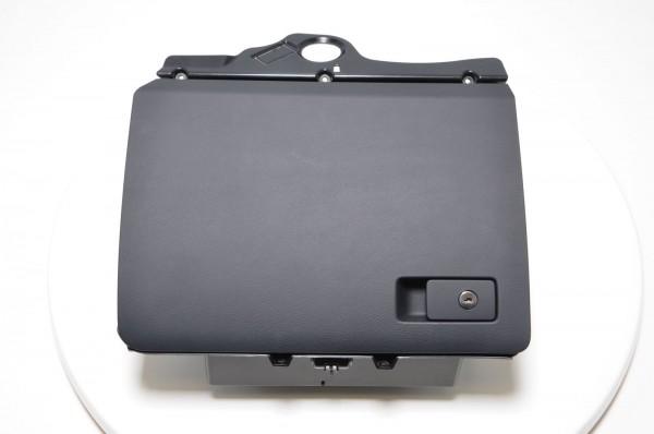 Handschuhfach Ablagefach Handschuhkasten VW Passat 3C schwarz 3C1857114
