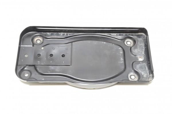 Batterieauflage Auflageblech Porsche 911 996 997 Boxster 986 987 99650415100