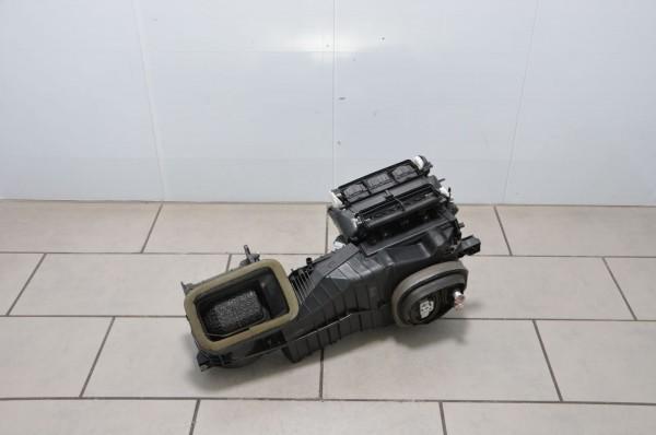 Gebläsekasten Climatronic Heizungskasten Klimakasten VW Passat 3C 3C1820003DS