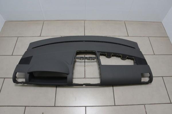 Seat Alhambra 7V VW Sharan 7M Armaturenbrett Schalttafel Cockpit 7M3857009AG