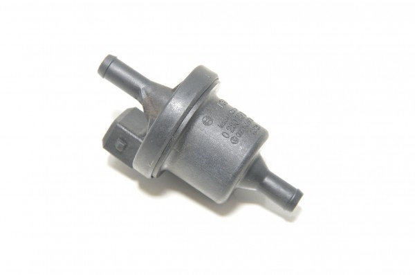 Magnetventil Entlüftungsventil Aktivkohlefilter VW Audi Seat Skoda 058133517
