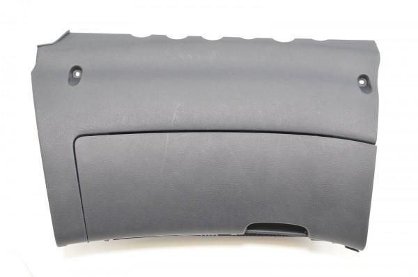 Handschuhfach Ablagefach Handschuhkasten Skoda Octavia 1Z Onyx 1Z1857097L