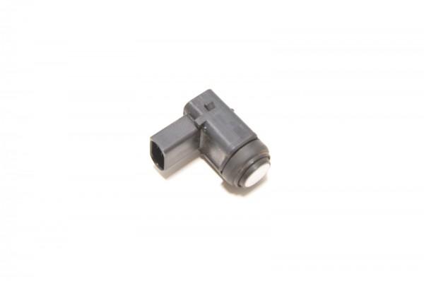 Parksensor Sensor Einparkhilfe PDC Seat Leon Skoda VW Golf Silber LA7W 1K0919275