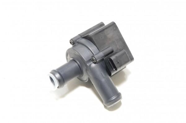 Zusatzwasserpumpe Wasserpumpe 2.0 TSI Audi A4 8K A5 8T 8F A6 4G 06D121601
