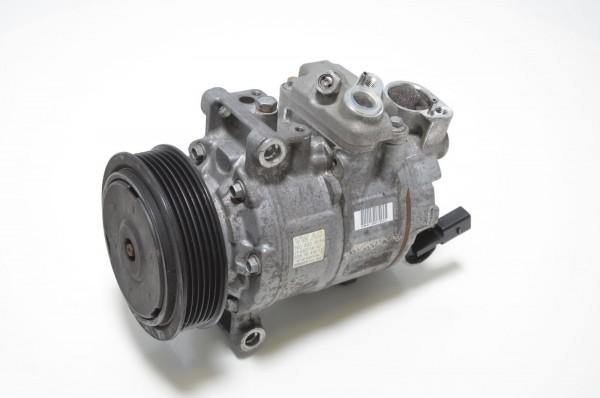 Klimakompressor Kompressor Klimaanlage Audi A3 Seat Skoda VW Golf 1K0820808A