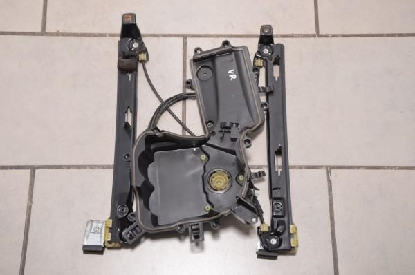 Fensterheber elektrisch vorne rechts Beifahrertür Seat Leon 1P 1P0837402R