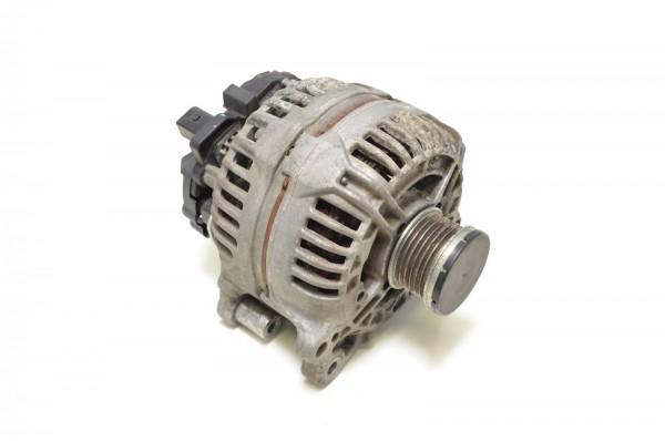 Lichtmaschine Generator 140A 1.4 TSI Audi A1 A3 Seat Skoda VW Golf 6 03C903023A