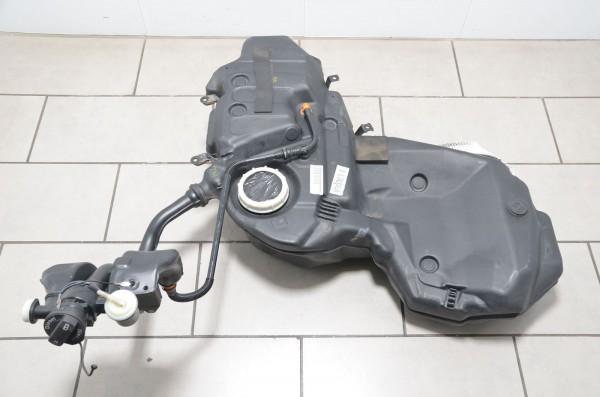 Kraftstoffbehälter Kraftstofftank Tank Diesel 2.0 TDI Seat Exeo 3R 3R0201085