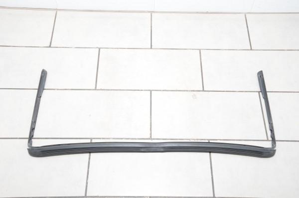 Dichtung Windschutzscheibenrahmen Dachholm Porsche Boxster 986 98653707701