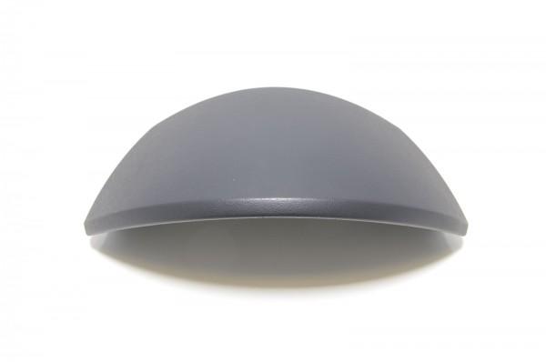 Dekor Dekorblende Kombiinstrument Seat Altea Toledo 5P schwarz 5P0857241