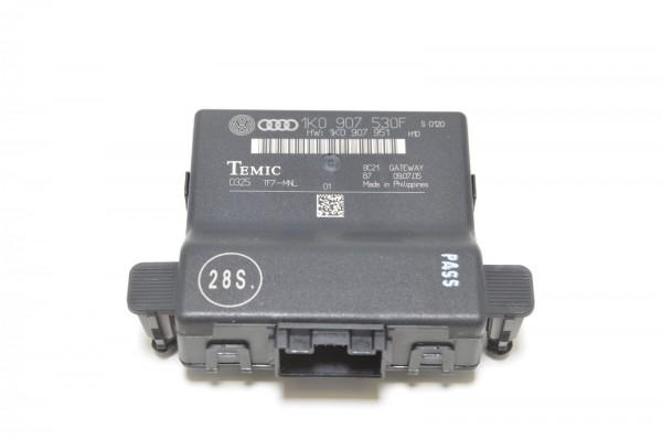Diagnose Interface Gateway Datenbus Audi A3 Seat Leon Skoda VW Golf 1K0907530F