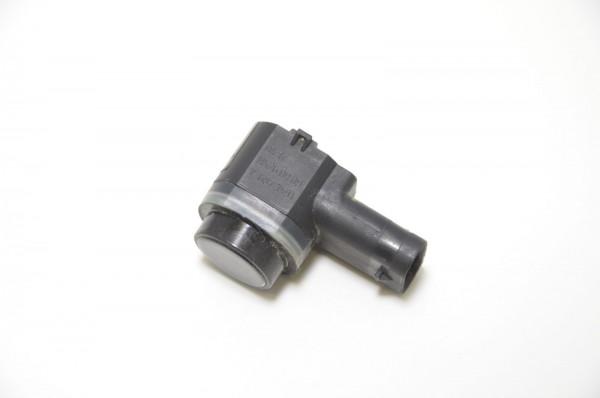 Sensor Einparkhilfe Parksensor PDC Audi Seat Skoda VW schwarz LC9Z 3C0919275S
