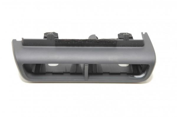 Schalter Blende Mehrfachschalter Halter Schalteraufnahme Audi A1 8X 8X1857851