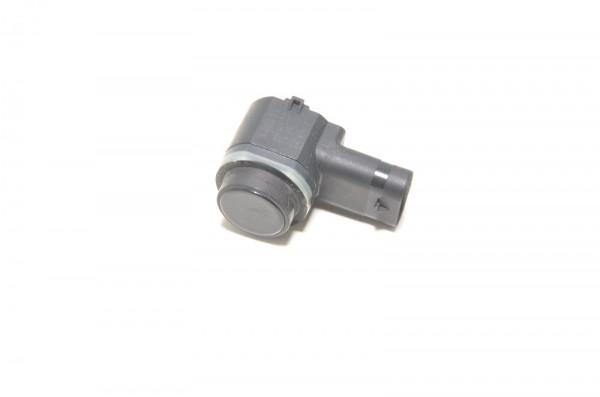 Parksensor Sensor Einparkhilfe PDC Audi Seat Skoda VW schwarz LC9X 4H0919275