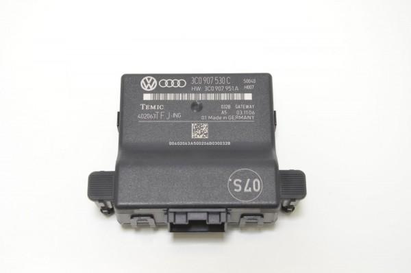 VW Passat 3C 05-07 Diagnose Interface 3C0907530C
