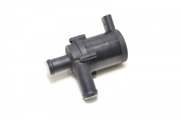 Zusatzwasserpumpe Wasserpumpe 1.4 TFSI TSI Audi A3 Seat Skoda VW Golf 1K0965561F