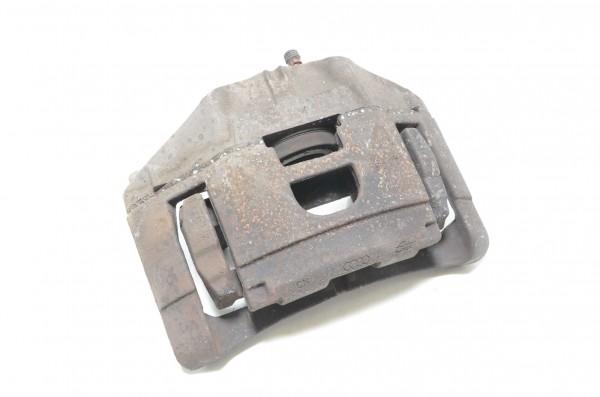 Bremssattel Bremszange vorne rechts Audi A4 8E A6 4F A8 4E 320/321x30mm