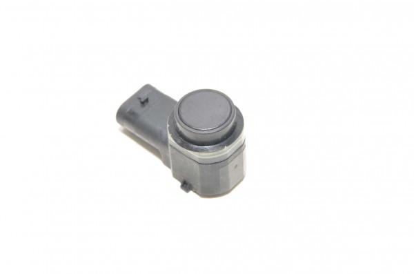 Parksensor Sensor Einparkhilfe PDC Audi Seat Skoda VW schwarz L2Z0 3C0919275S
