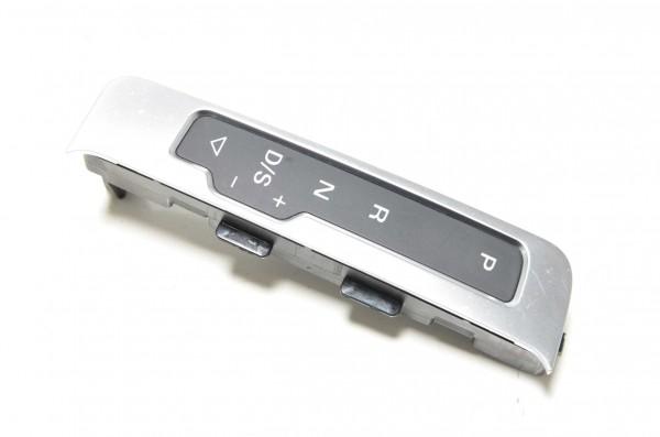 Anzeige Anzeigeneinheit Automatik Wählhebel Audi A4 8K A5 8T 8F 8R1713463