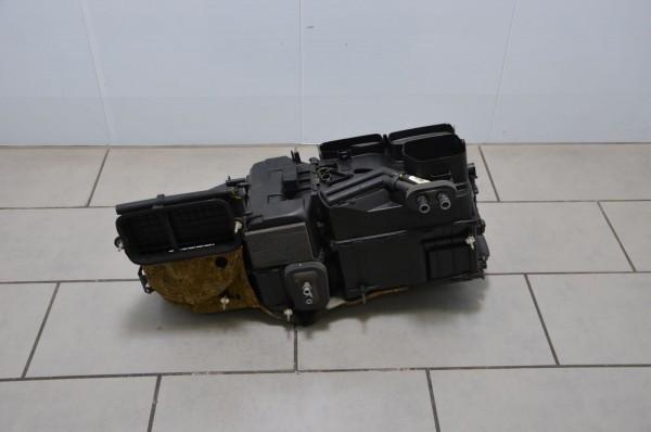 VW Sharan 7M Seat Alhambra 7V 01-10 Gebläsekasten für Climatronic 7M3820005P