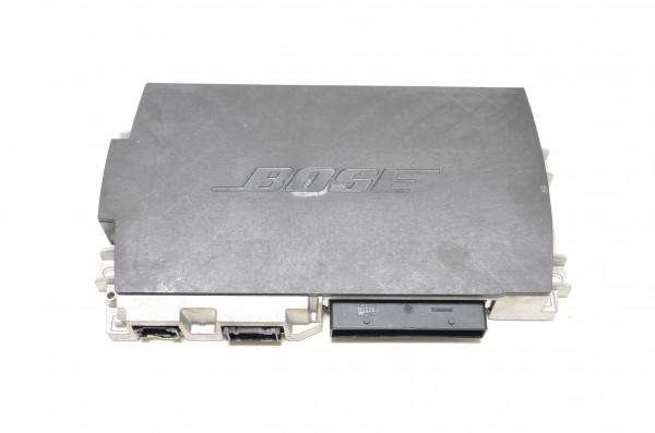 Verstärker Bose Amplifier Endstufe Soundsystem Audi A1 8X 8X0035223B