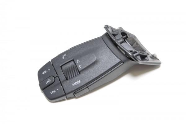 Lenkradschalter Fernbedienung Autoradio Telefon Seat Ibiza 6J 6J0959441A