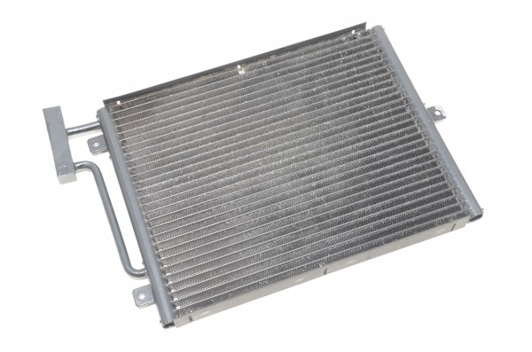 Klimakondensator Kondensator Klima Porsche 911 996 Boxster 986 99757391101