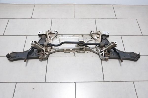 Vorderachse Achse vorne Querlenker 1.8 TSI 2.0 TDI Seat Altea Leon 1K0199369G