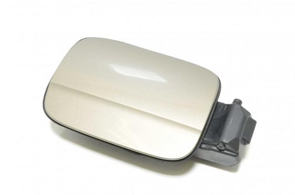 Tankdeckel Tankklappe Klappe Deckel Audi A4 8K beige LY1Q 8K0809999D