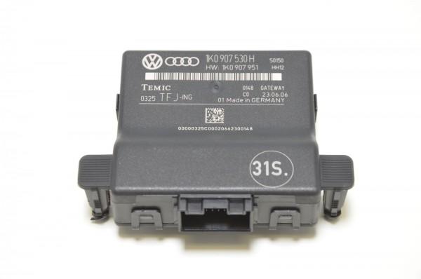 Diagnose Interface Gateway Datenbus Audi A3 Seat Leon Skoda VW Golf 5 1K0907530H