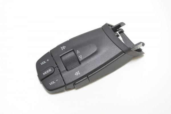 Seat Ibiza 6J Lenkradschalter Schalter Fernbedienung für Autoradio 6J0959441