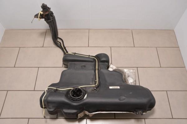 Audi TT 8N 1.8T Tank Kraftstofftank Benzintank Kraftstoffbehälter 8N0201021CK