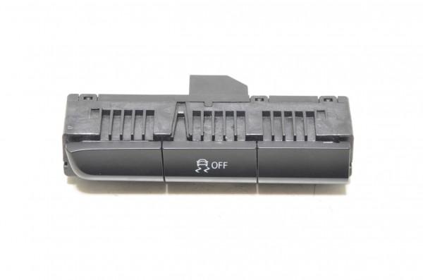 Schalter ESP Taster Schalterleiste Mehrfachschalter Audi A4 8K A5 8T 8K1959673F